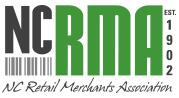 NCRMA-Logo