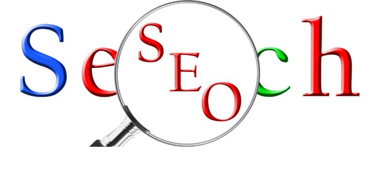SEO Search image