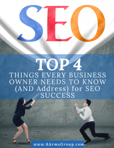 SEO ebook free