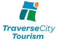 Traverse City Tourism logo